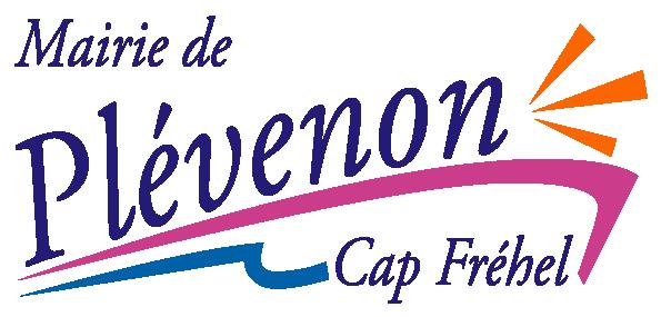 Mairie de Plevenon